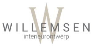 Willemsen Interieurontwerp